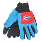 Forever Collectibles™ Colorblock Utility Glove