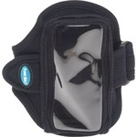 Tune Belt Sport Armband for iPhone 5 and iPod Touch 5G