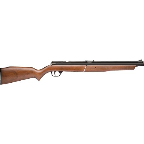 Image for Crosman Benjamin 397 Pump Rifle from Academy