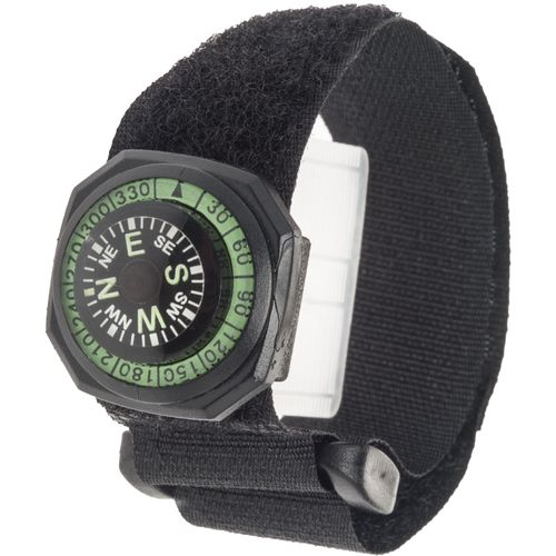 Display product reviews for Coghlan's Wrist Compass