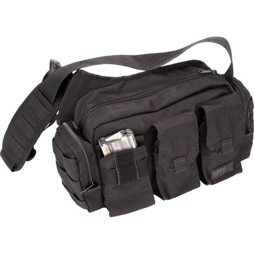 5.11 Tactical™ Bail Out Bag - view number 1