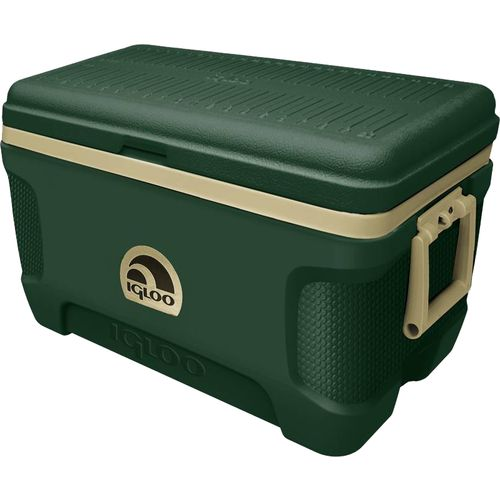 Display product reviews for Igloo Contour Sportsman 52-qt. Cooler