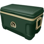 Igloo Contour Sportsman 52-qt. Cooler