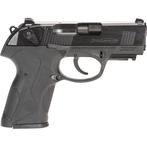 Beretta PX4 Storm .40 S&W Compact Semiautomatic Pistol - view number 3