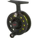 Mr. Crappie® Solo Jiggin' Reel Right-handed - view number 1