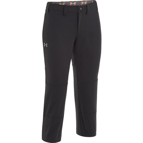 Under Armour™ Women's Heater Softball Pant