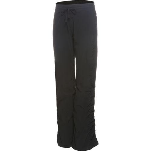 Under Armour  Women s Icon Pant