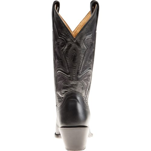 Justin Women's Fashion Torino Western Boots - view number 4