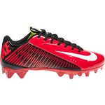 Nike Men's Vapor Strike 4 Low TD Football Cleats