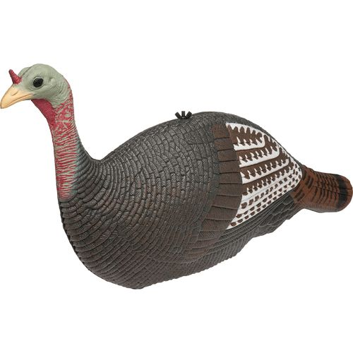 Game Winner® Turkey Flock Decoys 3-Pack