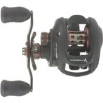 Ardent Apex Pro Baitcast Reel Right-handed - view number 4