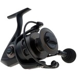 PENN® Conflict Spinning Reel