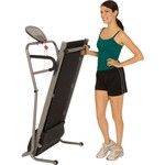 ProGear 350 Power Walking Treadmill - view number 5