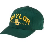 Top of the World Adults' Baylor University Supreme Cap