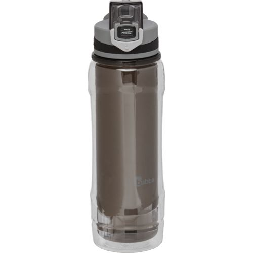 Bubba Flo 24 oz. Stainless-Steel Water Bottle