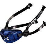 Under Armour® Men's ArmourChrome Chinstrap