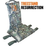 Cottonwood Outdoors Weathershield Treestand Resurrection Sling-Style Standard Seat - view number 1