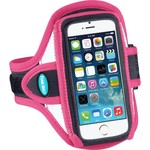 Tune Belt Sport Armband for iPhone® 5/5S
