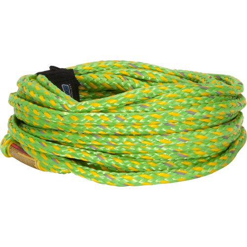 "Proline 5/8"" x 60' Safety Rope"