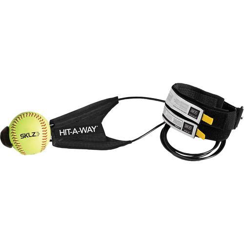 SKLZ Hit-A-Way Softball Training Aid - view number 2