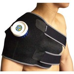 Pro-Tec Ice/Cold Therapy Wrap - view number 1