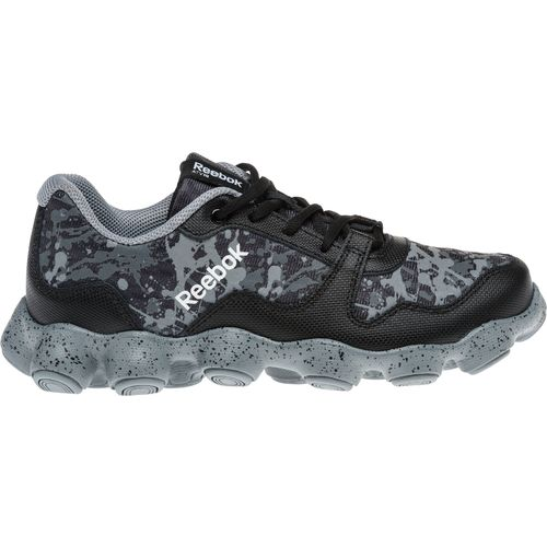 Reebok Kids  ATV19 Ultimate Running Shoes
