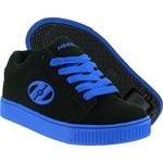 Heelys Kids' Straight Up Single Wheel Shoes
