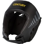 Century® BRAVE™ Open-Face Headgear