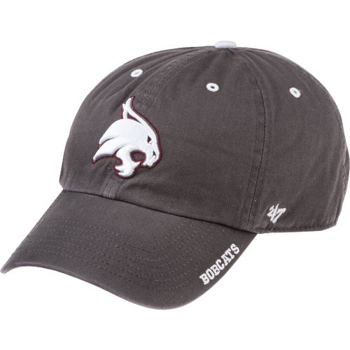 '47 Men's Texas State University Ice Cap
