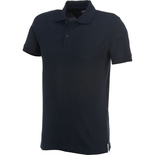 Austin Trading Co. Men's Uniform Pique Polo Shirt