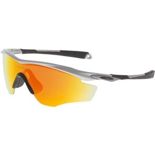 Oakley Men's M2 Sunglasses
