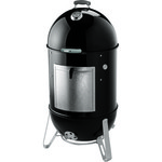 Weber® Smokey Mountain Cooker™ Smoker