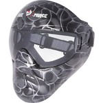 Save Phace Black Mamba Sport Utility Mask