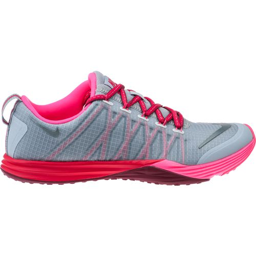 Elegant Nike Lunar Cross Element Women39s Training Shoes  FA14  50 Off
