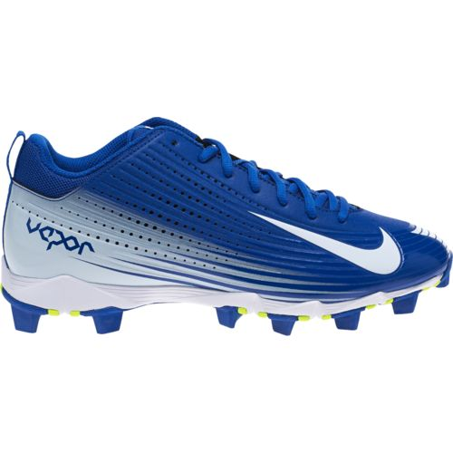 Display product reviews for Nike Men's Vapor Keystone 2 Low Baseball Cleats