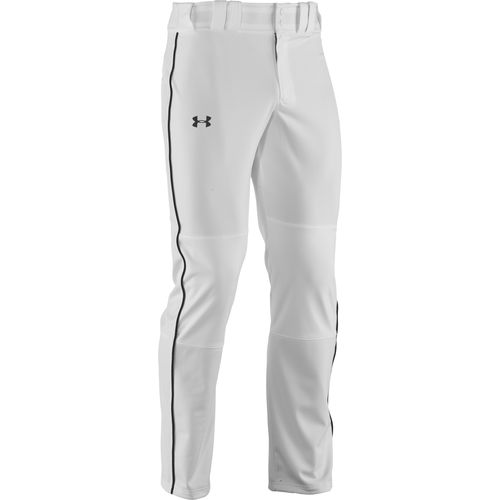 Under Armour® Men's Clean Up Piped Baseball Pant