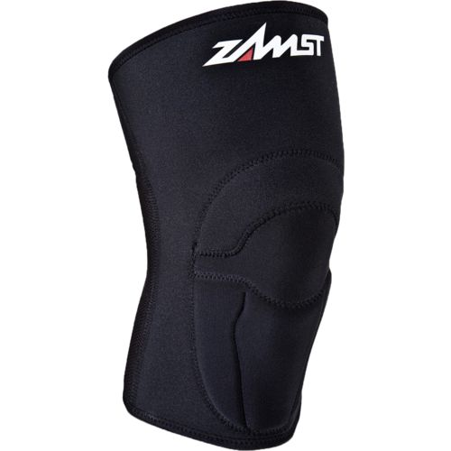Display product reviews for Zamst ZK-1 Knee Brace