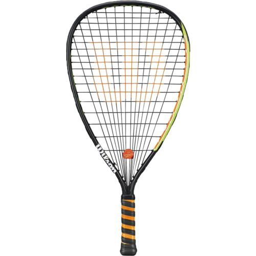 Wilson Adults' Krusher Racquetball Racquet