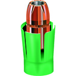 Hornady .50 Caliber Sabots with .44 Caliber 240-Grain HP XTP® Bullets