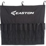 EASTON® Hanging Bat Bag