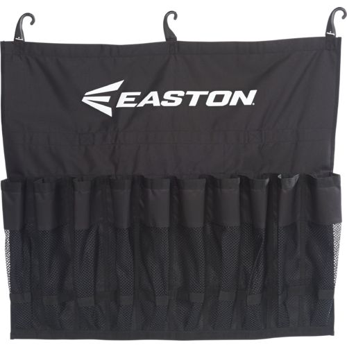 EASTON Hanging Bat Bag