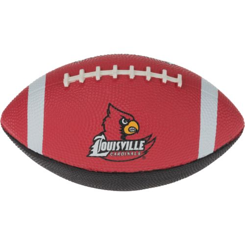 Rawlings® University of Louisville Hail Mary Youth Football