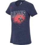 New Orleans Pelicans Girl's Apparel