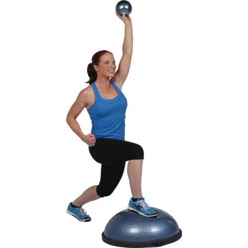 BOSU® Balance Trainer - view number 1