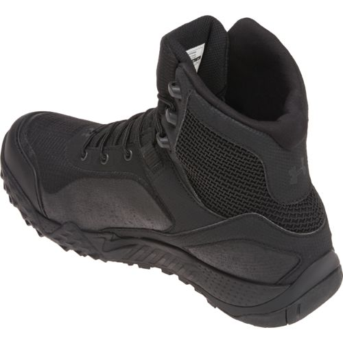 Under Armour Men's Valsetz RTS Boots - view number 3