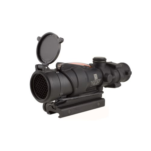 Trijicon ACOG® 4 x 32 BAC Combat Riflescope - view number 4