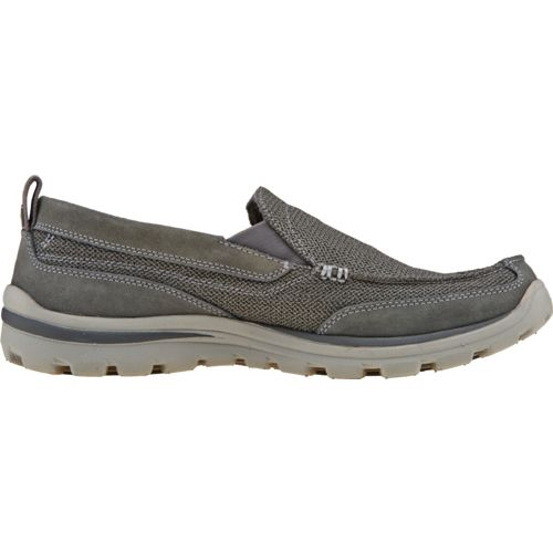 SKECHERS Men's Superior Milford Casual Shoes