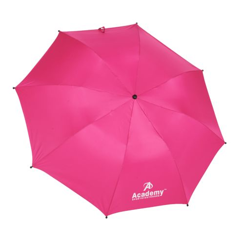 Academy Sports + Outdoors™ 3.4' Clamp-On Umbrella