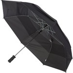 totes Adults' totesport Golf Size Auto Vented Canopy Umbrella - view number 2