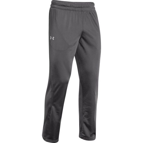 Under Armour™ Men's Light Weight Warm Up Pant